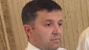 Robin Swann said the scheme needed to be investigated