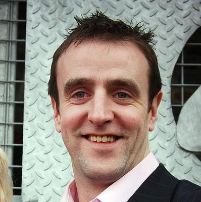 Mark H Durkan has spoken out over job losses at the DVA in Coleraine.