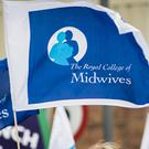 The Royal College of Midwives (RCM) have suspended their ballot for industrial action
