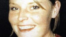 Lisa Dorrian went missing in 2005 and police believe she was murdered (PSNI/PA)