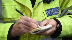 James McDonagh, 28, from Castledawson, died after being assaulted on Sunday morning