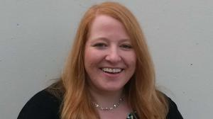 Naomi Long looks set to be unchallenged in her bid for the Alliance Party leadership