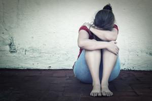 Nexus NI, a charity that provides support to victims of sexual violence, has said its helpline remains open for anyone affected by domestic or sexual abuse.