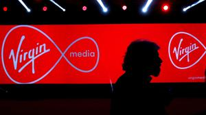 Job changes are linked to the sale of UTV Ireland to Virgin Media