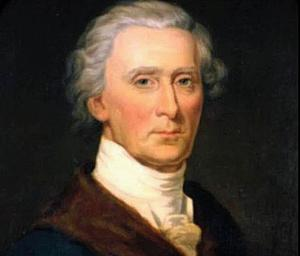 Controversy: Hercules Mulligan was a former slave owner