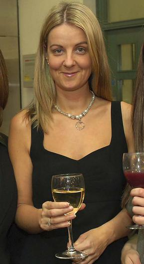 Northern Ireland animal lover Lisa McMurray died from rabies at the Royal Victoria Hospital in 2009