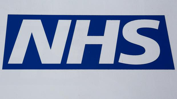 Health & Social Care Act 2012 has abolished the NHS in legislative terms