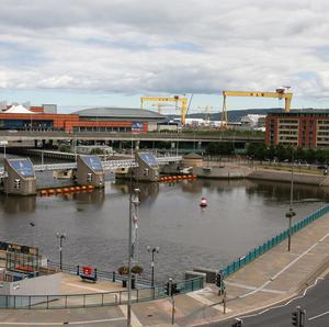 Councillors in Belfast will vote on leisure services reform plans.