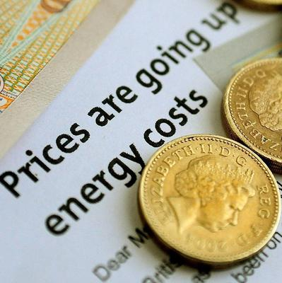 Power NI has increased electricity prices by 18 per cent