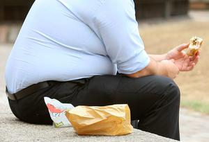 Initiatives are being planned to deal with the obesity crisis
