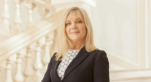 Council chief executive Suzanne Wylie