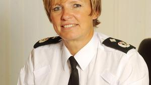 PSNI Deputy Chief Constable Judith Gillespie, who turned down a £500,000 pay-off two years ago, is to retire