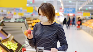 Supermarkets were among the top employers in Northern Ireland in 2018
