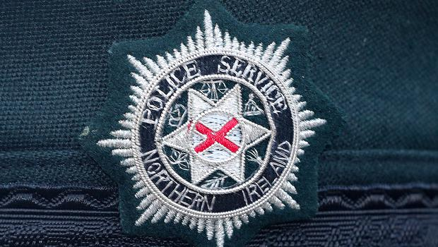 Detectives are appealing for information following the report of an aggravated burglary at a house in the Cliftonville Road area at around 11.10pm on Saturday night