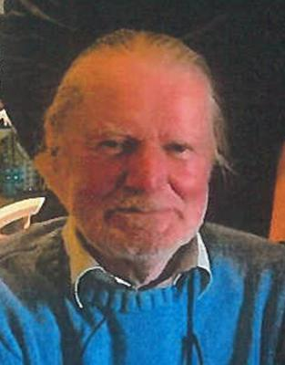Mike Kerr was found dead in his Bangor home (PSNI/PA)