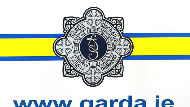Not all hate crimes are reported to gardai