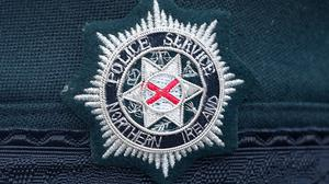 Paramilitaries threatening violence during the coronavirus emergency should be ashamed of themselves, a senior detective in Northern Ireland said (Niall Carson/PA).