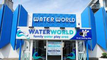 Waterworld in Portrush could close, saving around £80,000 a year