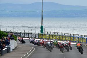 Could the North West 200 go ahead in 2021?