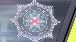 PSNI officers are investigating (PA)