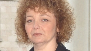 Caral Ni Chuilin has been criticised by Jim Allister over use of ministerial car