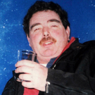 Fred McClenaghan who was found guilty of the murder of Marion Millican