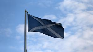 Most UK voters think Scotland will eventually become independent, according to research