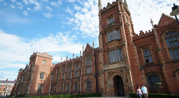 Princeton Isolates 108 Students After China Trip