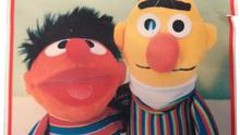 Gareth Lee, a member of the Queerspace gay rights advocacy group, placed an order at Ashers Baking Company on Belfast's Royal Avenue for a cake to be decorated with slogan Support Gay Marriage alongside the Sesame Street characters Bert and Ernie