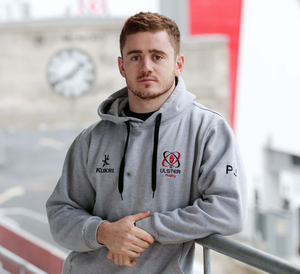Paddy Jackson is due to appear in court to face charges related to a sexual assault