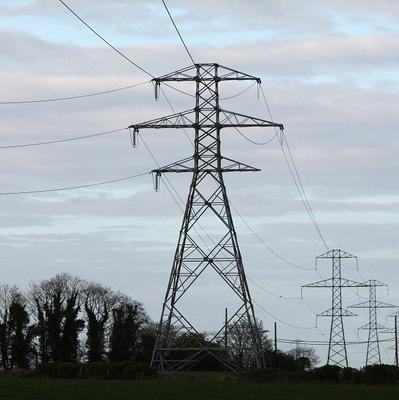 Fuel cost inflation is set to lead to electricity bill increases for hundreds of thousands of consumers