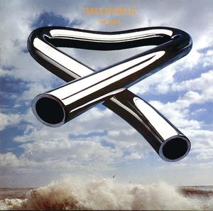 Sir Richard said without Mike Oldfield's Tubular Bells, the Virgin Group may never have got off the ground and without producer Tom Newman – who's originally from England, but now lives in Narrow Water Castle in Warrenpoint – it may never have been recorded.