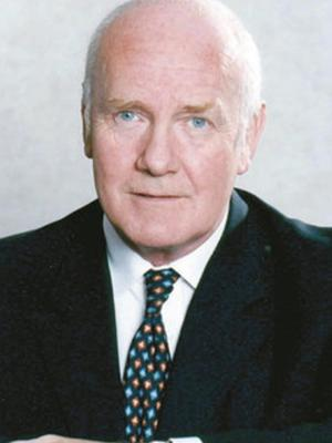 Lord Reid of Cardowan