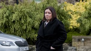 Housing tenants will not be evicted during the coronavirus crisis in Northern Ireland, the communities minister Deirdre Hargey said (Liam McBurney/PA).