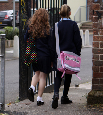 Schools in Northern Ireland will not reopen until September because ministers believe parents will not send their children back before the summer holidays
