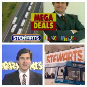 Nostalgic TV ads that have been a hit on the internet