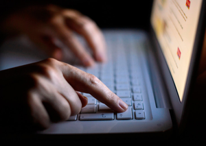 The PSNI, Stormont departments refused to say if they will use new powers which will allow them to view the internet browsing history of members of the public