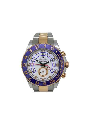 Designer watches are among the items on offer at Wilsons Auctions