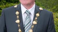 Sinn Fein councillor for the area and former mayor of Derry Kevin Campbell said the situation was being exacerbated by NIE's refusal so far to give any details about the nature of threats or to try and reach a resolution