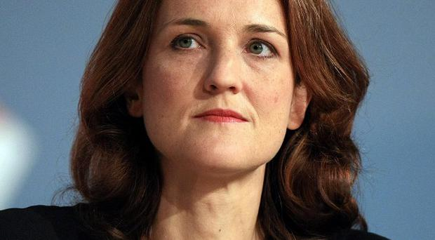 Northern Ireland Secretary Theresa Villiers said the report will not be published because it would breach national security