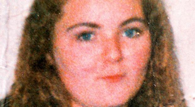 Missing schoolgirl Arlene Arkinson is feared murdered after going missing in Co Donegal in August 1994