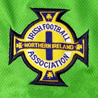 Plans for an extensive revamp of Northern Ireland's home ground have been undergoing public consultation in recent months