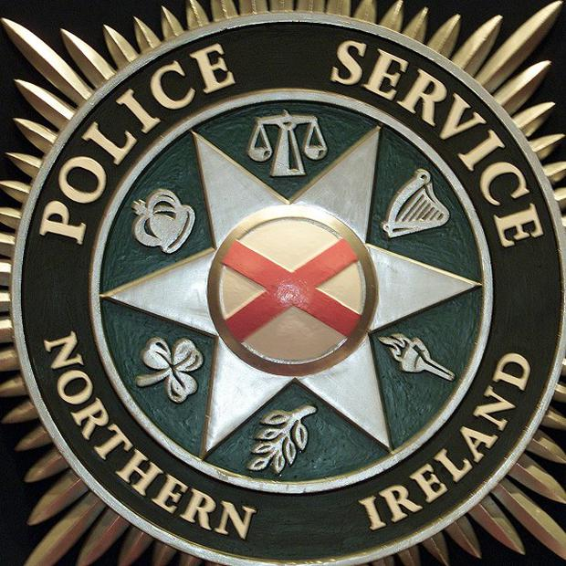 The PSNI has confirmed that human remains found in Belfast are those of a missing pensioner