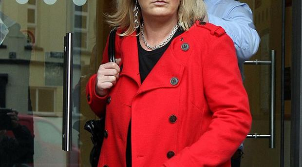 Arlene Arkinson's sister Kathleen has welcomed news of a date for her inquest