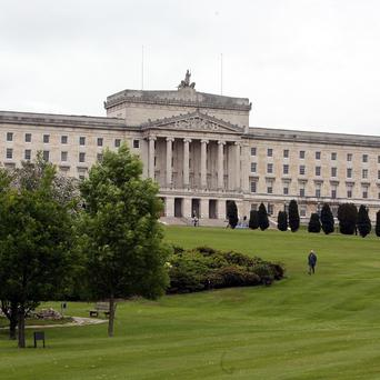 Stormont ministers will soon face quick-fire questioning from fellow MLAs
