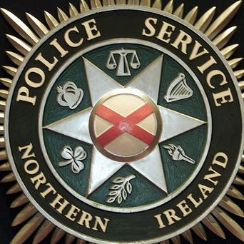 The PSNI and Search and rescue have been combing the area near the Foyle Bridge