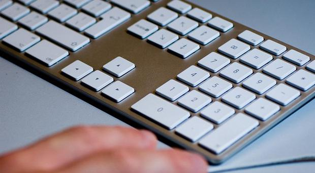 Primary schools in N Ireland were hit by another computer glitch so that standardised literacy scores used to plot progress were wrong