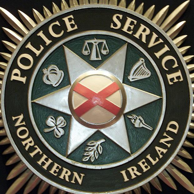 A man was shot in the hand during a gun attack in Moira, Co Armagh