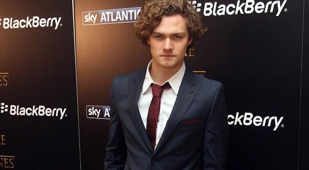 Game of Thrones, which stars Finn Jones, will continue to be filmed in Northern Ireland