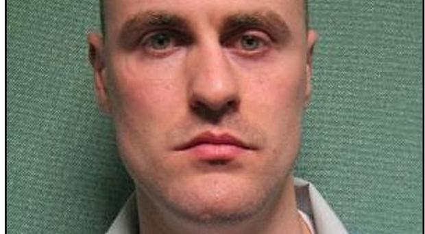 Joseph McCabe had disappeared from an address in Belfast